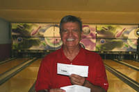 GOLDEN BOWL CLASSIC CHAMPION JUNE 29, 2008